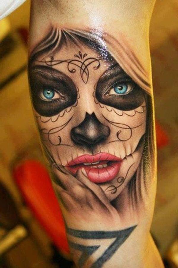 tatuajes-mexicanos-tradicionales-del-pueblo-azteca