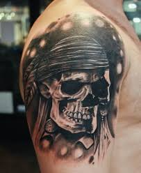 tatuajes-de-calaveras-piratas