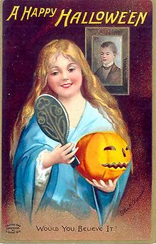 Halloween-card-mirror-1904
