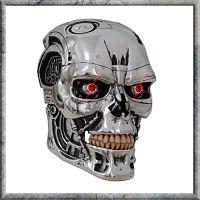 Nemesis-Now-Calavera-Terminator-T-800-23-calavera-terminator