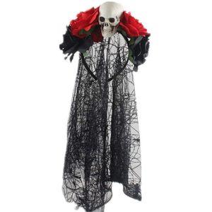 Diadema-calavera-Halloween-disfraz-disfraces-diadema-calavera-mexicana